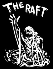 The Raft T-Shirt