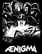 Aenigma T-Shirt