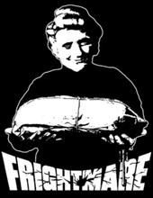 Frightmare T-Shirt