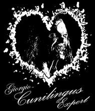 Giorgio T-Shirt