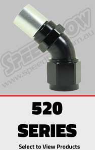 520series1.jpg
