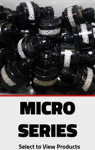 filters600.jpg