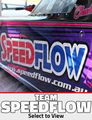 team-speedflow3.jpg
