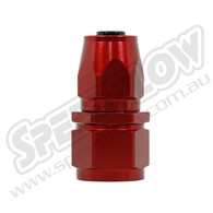 100 Series BSPP Hose End...From: