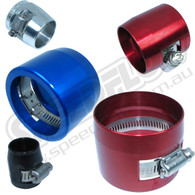 150 Series Cover Clamps