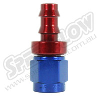 400 Series Straight Hose Ends...From: