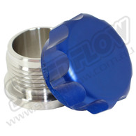 "1"" Filler Cap & Weld Bung Assemblies From:"