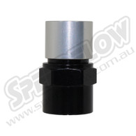550 Series Straight Hose End...From: