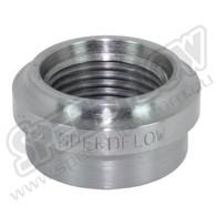 Steel Female O-Ring Port Weld Bung