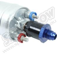Fuel Pump Non-Return Valve From: