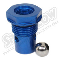 Roll Over Valve - Large Body