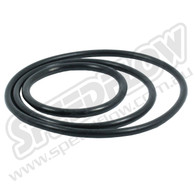 460 Cap Replacement O-Rings From: