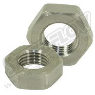 Steel Bulkhead Nuts From:
