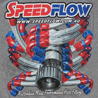 Speedflow T-Shirt - Pump