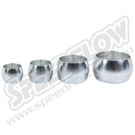 Olives for 618-619 Series Fittings From: