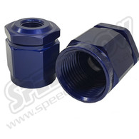 "AN Female to Female 1/8""NPT Adapter From:"