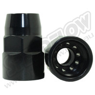 Fuel Pump Adapter