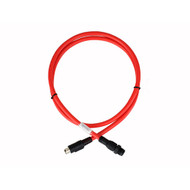 Fusion CAB-000862 Powered Drop Cable for the MS-RA205