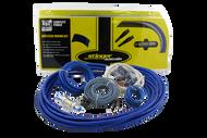 Stinger STK4-4 4 Gauge 4Ch Wiring Kit
