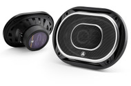 "JL Audio C2-690tx C2 Series 6""x9"" 3-way Car Speakers"