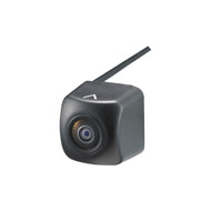 Clarion CC520 Rear Vision CMOS Camera