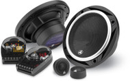 "JL Audio C2-600 C2 Series 6-1/2"" Component Car Speakers"