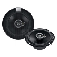 "Clarion SH1634R  6.5 "" 3-WAY Multiaxial Speaker System"