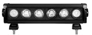 "DB Link DBLSR12C Spot / Flood Lighting Pattern 12"" Single Row Light Bar"