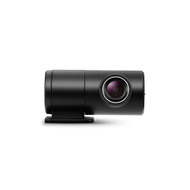 Thinkware Rear View Camera for X500 & F750