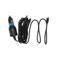 Street Guardian SGZC In-Car Charging Cable