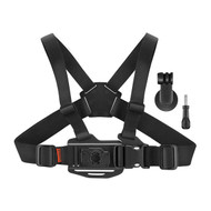 Garmin Chest Strap Mount (VIRB/XE)