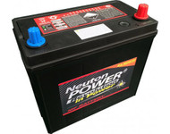 Neuton Power 450CCA Automotive Starting Battery - 2 Year Warranty