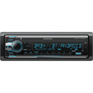 CAR AUDIO - Car Stereos - Kenwood Car Stereos - www