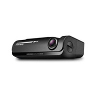 Thinkware F770 HD Dash Camera