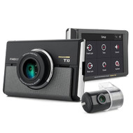 Iroad T10 Dash camera