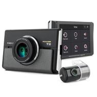 *EX DEMO* IROAD T10 2CH Dash Cam 16GB