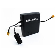 BlackVue Cellink-B Battery Pack