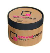 SoundSkins Rings Kit ‰ÛÒ Loss Less Speaker Performance