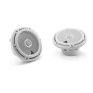 "JL Audio M770-CCX-CG-WH 7.7"" Marine Speakers White Classic Grills"