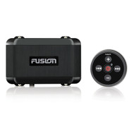 Fusion MS-BB100 Black Box with Bluetooth Wired Remote