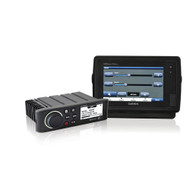Fusion  MS-RA70Ni  with Bluetooth & NMEA 2000