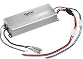 Clarion XC2110 Car/Marine Micro 1CH Mono Amplifier
