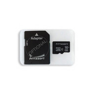 BlackVue 16GB Micro SD Card