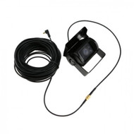 BlackVue Truck Coax Cable 20m