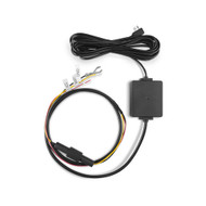 Garmin Dash Cam Parking Mode Cable