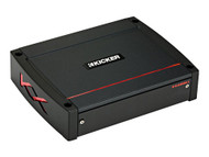 Kicker KXA800.1 1ch  Mono Amplifier