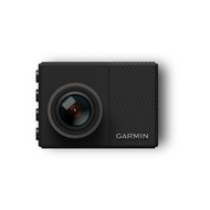 Garmin Dash Cam 65W 1080p 180-Degree Field of View