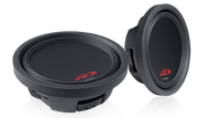Alpine  SWR-T12  Type-R 12‰Û_ Thin Subwoofer