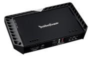 Rockford Fosgate T600-2 Power 600 Watt 2-Channel Amplifier