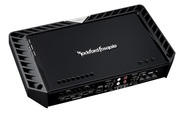 Rockford Fosgate T400-4Power 400 Watt 4-Channel Amplifier
